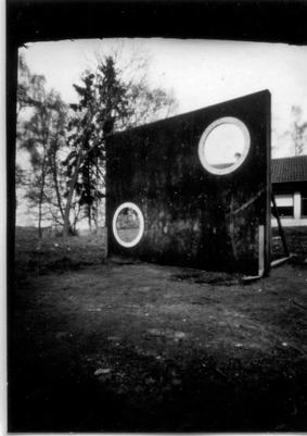 Die Dunkle Kammer 4