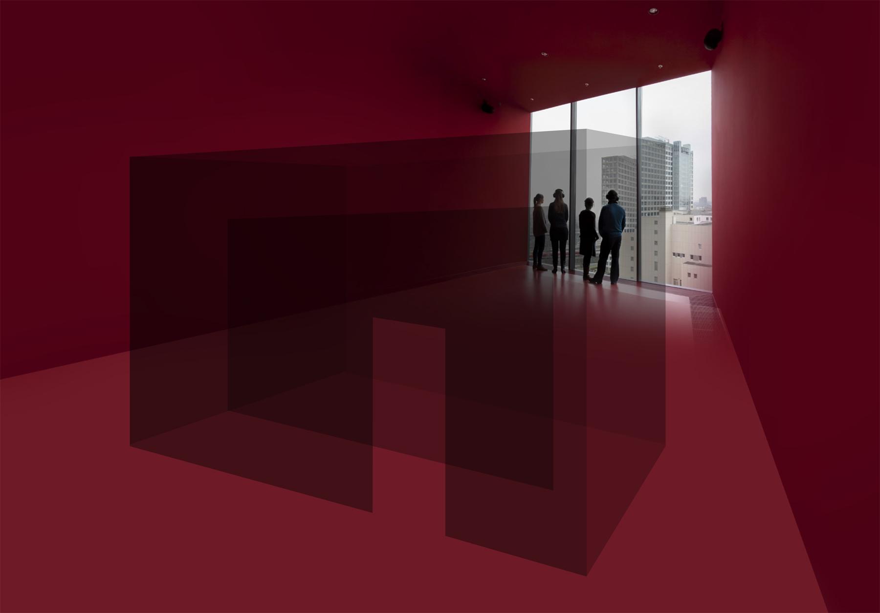 Dunkle Kammer2